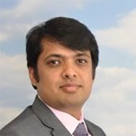 Ranjith Kanipayur