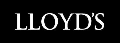 Lloyds Agency