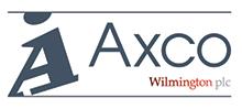 AXCO Wilmington plc