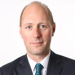 Simon Schnorr