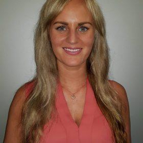 Sophie Hutchison