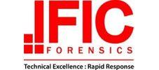 IFIC Forensics