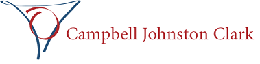 Campbell Johnston Clark (CJC)