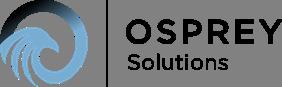 Osprey Solutions