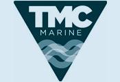 TMC Marine