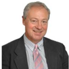 Peter Mellett