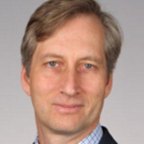 Thomas Holzheu