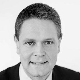 Harald Solberg