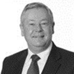 John Dolan