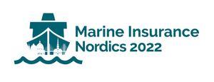 Marine Insurancenordics